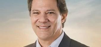 REGIÓN – Brasil |  El PT pone a Haddad como candidato presidencial ante la proscripción y detención de Lula.