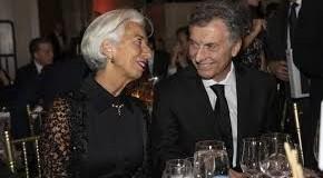 CORRUPCIÓN – Régimen | Se instrumentará la denuncia a Mauricio Macri por evadir u$s 44.000 millones de dólares.