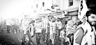 TRABAJADORES – Régimen | Los telefónicos adhieren al paro del 25 de septiembre.