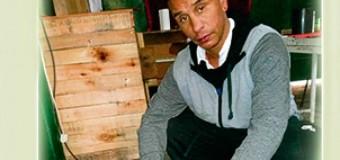 DERECHOS HUMANOS – CABA | La Policía de Rodríguez Larreta es la principal sospechosa del asesinato de Andrés Vieira.