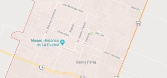 CRISIS – Régimen | Matan a adolescente por pedir comida en supermercado.