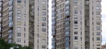 RECESIÓN – Régimen | El mercado inmobiliario en el peor derrumbe de los últimos 20 años.