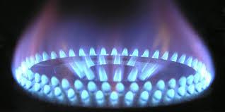 Gas_100