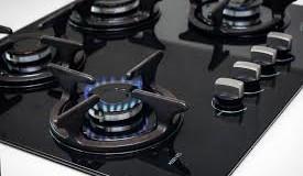 SOCIEDAD – Régimen | Cristina Fernández presentó proyecto de ley para frenar el robo en las tarifas de gas.