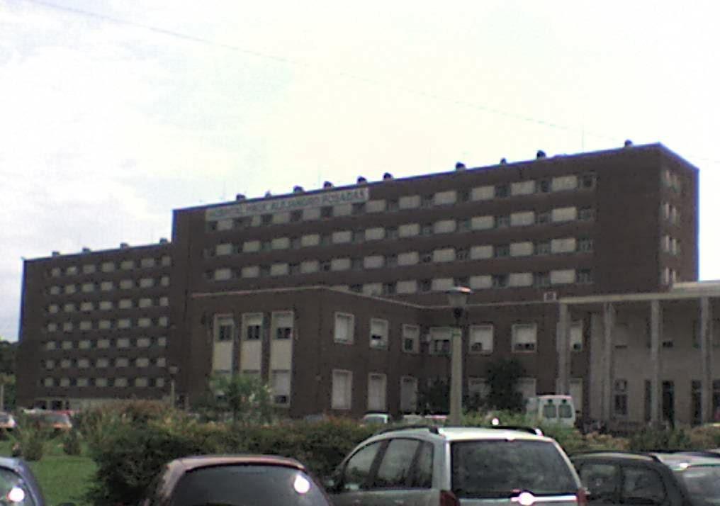 Hospital_Posadas