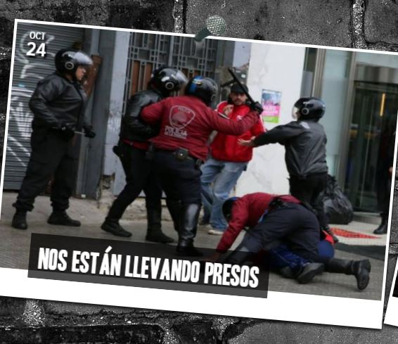 LaPoderosa_represion_181024_01