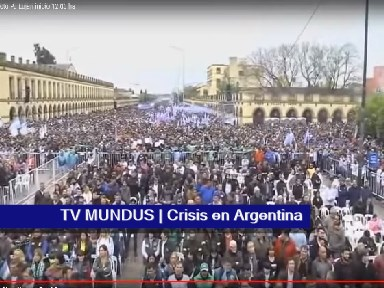 TV MUNDUS Noticias 263 (2)