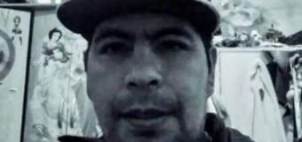 DERECHOS HUMANOS – Régimen | Vidal no dio respuesta por el asesinato de Rodolfo Orellana a manos de la Policía Bonaerense.