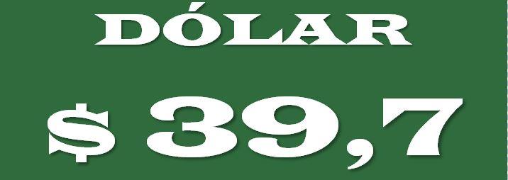 Dolar_39.7