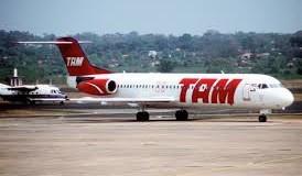 TRABAJADORES – Régimen | Dietrich dictó una conciliación obligatoria que no detiene la extranjerización de los pilotos de cabotaje.