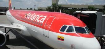 ECONOMÍA – Régimen | La aerolínea de Macri obtuvo seis nuevas rutas de cabotaje.