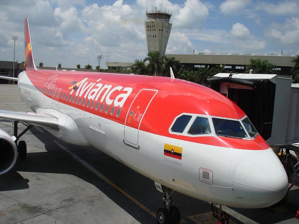 Avion_avianca