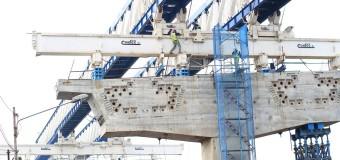 RECESIÓN – Régimen | La construcción cayó otro 6,4 % en Octubre. Desde el fin de la democracia se perdieron 580 mil puestos de trabajo.
