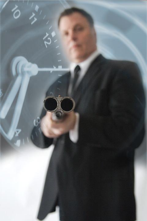 Empresario_pistola