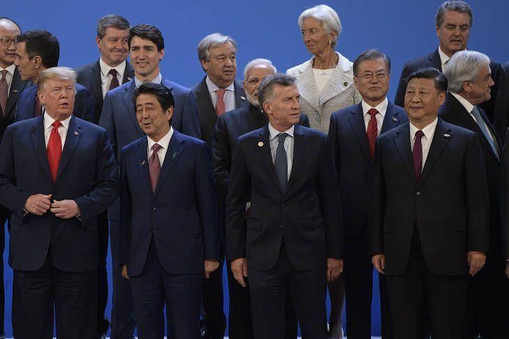 G-20_Presidentes_1