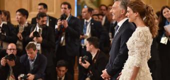 EDITORIAL – G-20 | Argentina hizo papelones impensados, perdió miles de millones y solo fue comparsa de las potencias mundiales.