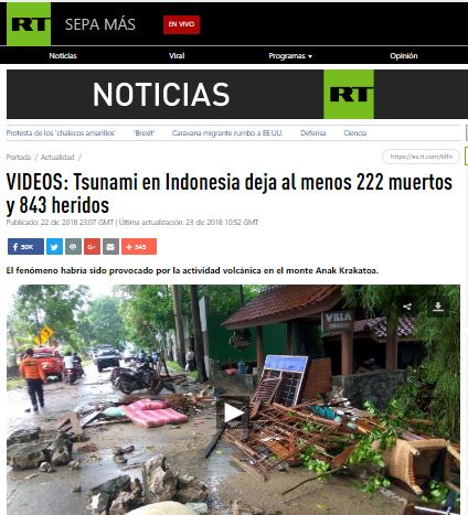 Indonesia_tsunami_RT