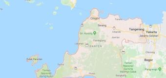 MUNDO – Indonesia | Un tsunami provoca más de 250 muertos y 900 heridos en Indonesia.