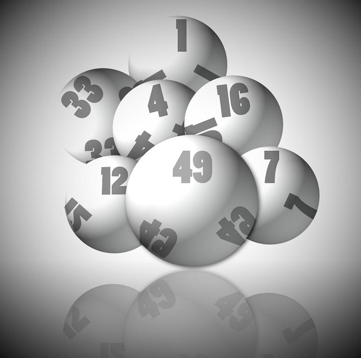 Loteria_onLine