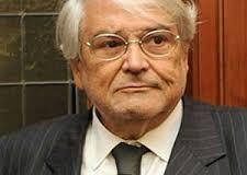 CORRUPCIÓN – Régimen | Ex Presidente de la UIA está arrepentido de haber apoyado a Macri.