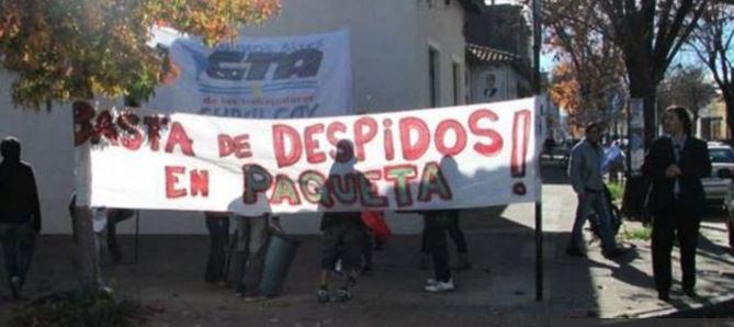 Paqueta_ADIDAS
