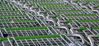 COMERCIO – Régimen | Las ventas navideñas cayeron un -42 %.