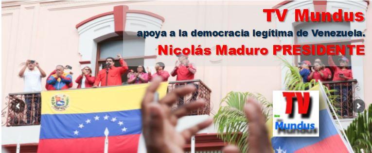 Banner_TVMundus_Venezuela