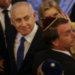 Bolsonaro_Netanyahu_2