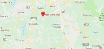 REGIÓN – Brasil | Se desmorona represa de la multinacional Vale y mata a más de 300 personas que están desaparecidas.