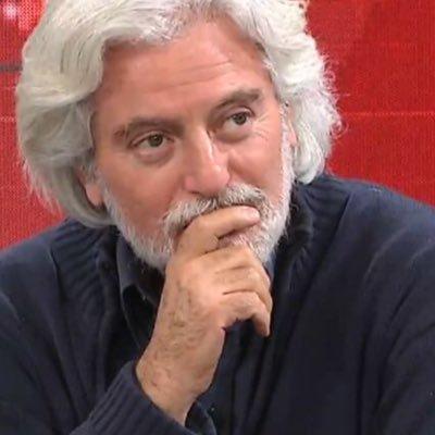 Ariel Garbaiz es especialista en seguridad informática.