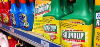 SOCIEDAD – Mundo | Dan a conocer una lista de productos contaminados por el Glifosato de Monsanto.
