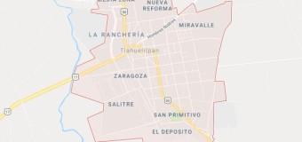 REGIÓN – México | Trágica explosión de un ducto de Pemex. Treinta muertos y varios heridos.