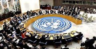 REGIÓN – Venezuela | La reunión fue convocada por EE.UU.. Venezuela triunfó en el Consejo de Seguridad de la ONU