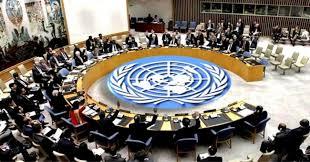 ONU_Consejo de Seguridad_1