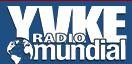Radio_Mundial