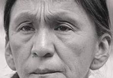 PERSECUCIÓN POLÍTICA – Régimen | La dictadura jujeña condenó a Milagro Sala a trece años de prisión en causa inventada.