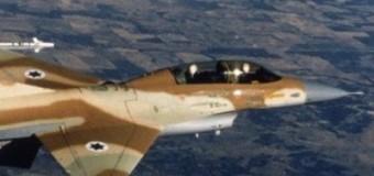 MUNDO – Medio Oriente | Israel, permiso para matar