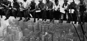 TRABAJO – Régimen | El CEDIAL adelantó un año atrás la reforma laboral del macrismo.