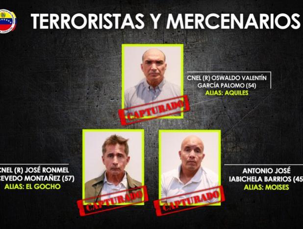 Venezuela_Terroristas