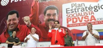 REGIÓN – Venezuela | Una medida unilateral ¿Qué significan las sanciones petroleras impuestas por Trump a Venezuela?