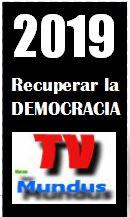 Banner_Elecciones2019_Vertical