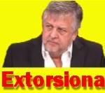 Banner_Stornelli_extorsiona_cuadrado
