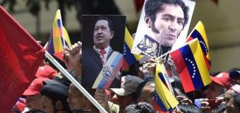 REGIÓN – Venezuela | Historia del bloqueo a la República Bolivariana de Venezuela. Parte VII.