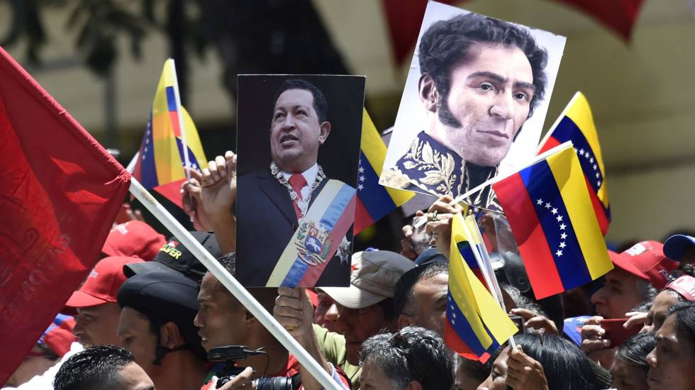 Chavez_pueblo