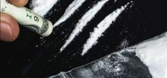 REGIÓN – Colombia | Ruta de la cocaína: alianza de cárteles mexicanos y colombianos