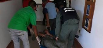 REGIÓN – Colombia | Asesinato de líderes sociales en Colombia no es aleatorio