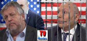 CASO STORNELLI – Régimen | El sicario del fiscal Stornelli fue detenido en Canning.