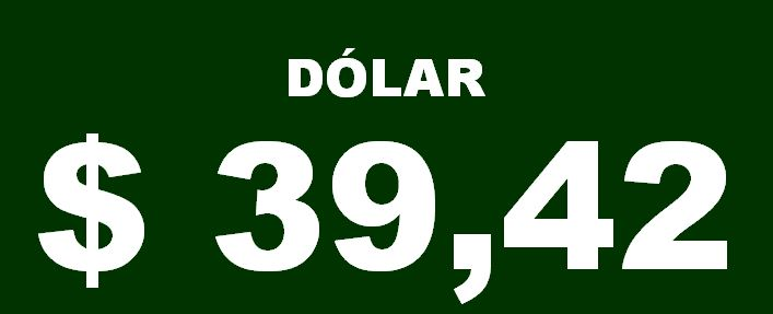 Dolar_39.42