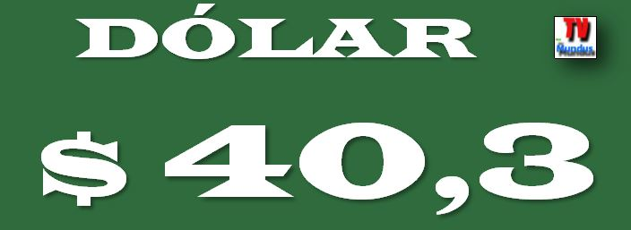 Dolar_40.3
