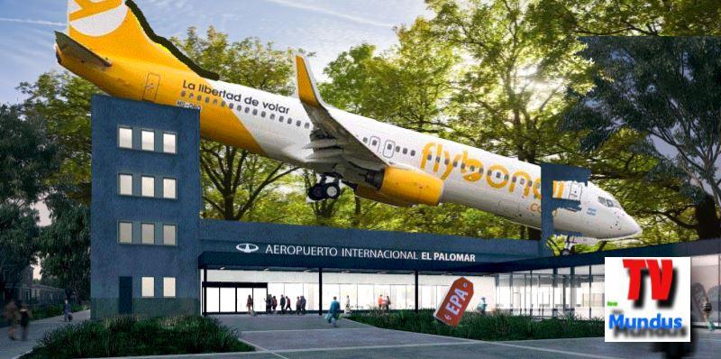FlyBondi_Aeropuerto_estrolazo